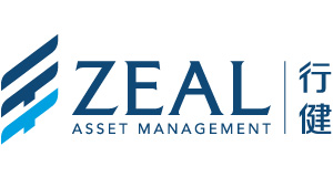 Zeal Asset Management