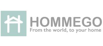 Hommego