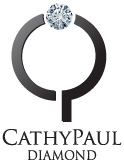 CathyPaul Diamond