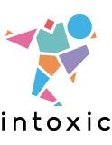 intoxic studio