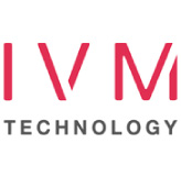 IVM Technology