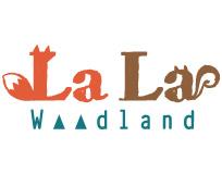 La La Woodland
