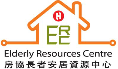 Elderly Resources Centre