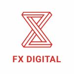 FX DIGITAL