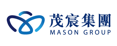 Mason Group