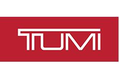 Tumi Inc.